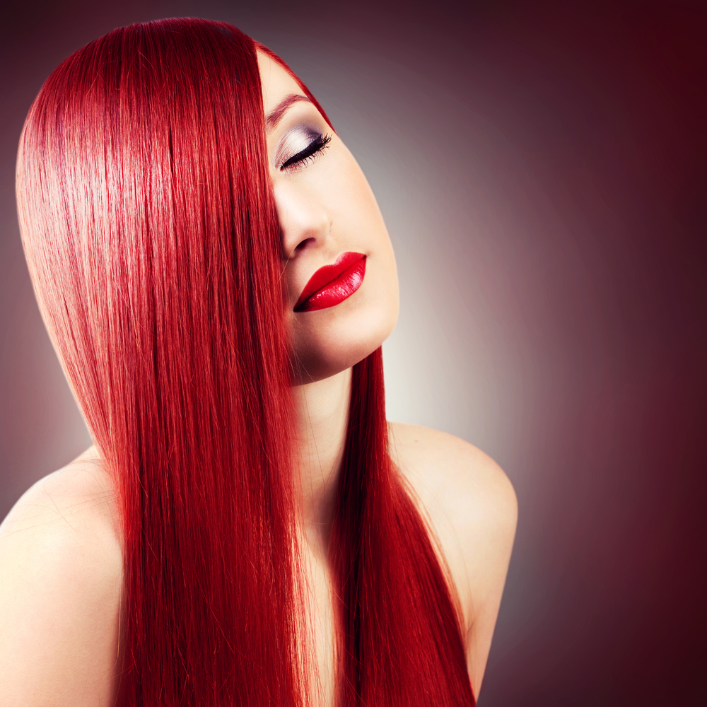 5 Tips For Extending Your Hair Color Treatment Fantastic Sams Centennial Nearsay