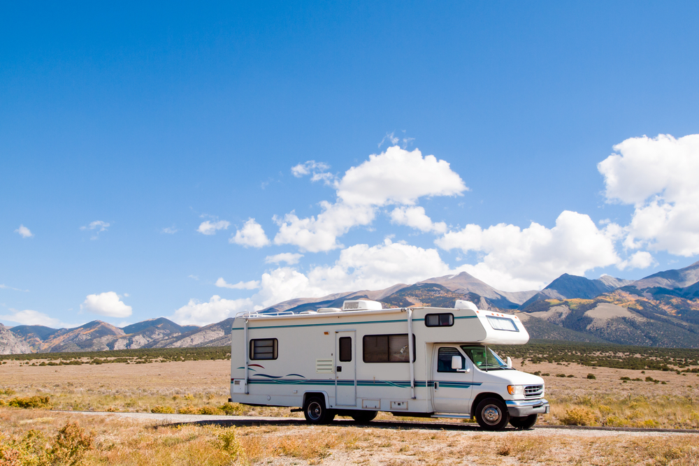 3 Reasons Rv Insurance Is Important North American