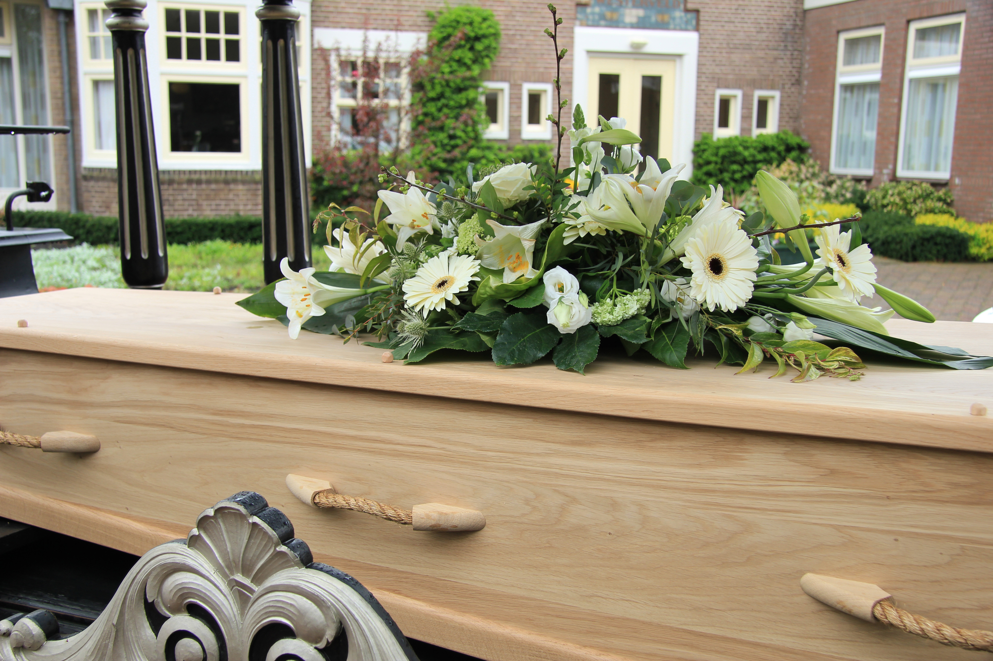 3 reasons to plan your own funeral service fossum funeral home