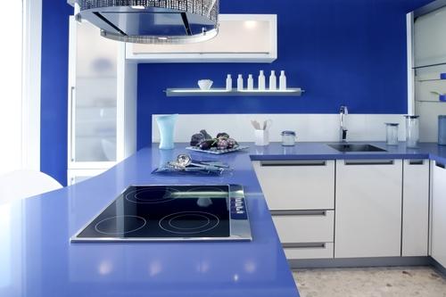 kitchen-design-hudson-oh