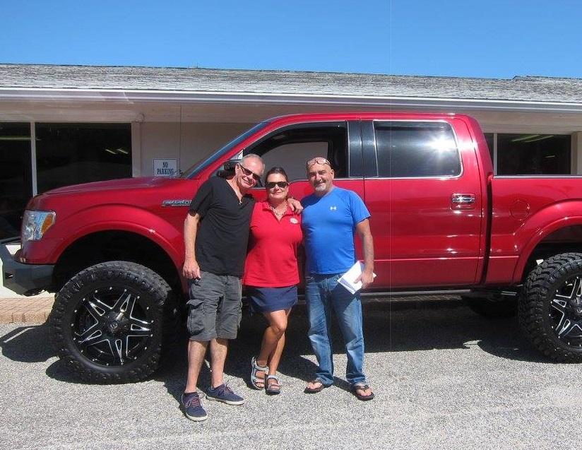 Frontier Motors Inc Used Car Truck Dealer In >> Frontier Motors Pensacola Inventory - impremedia.net