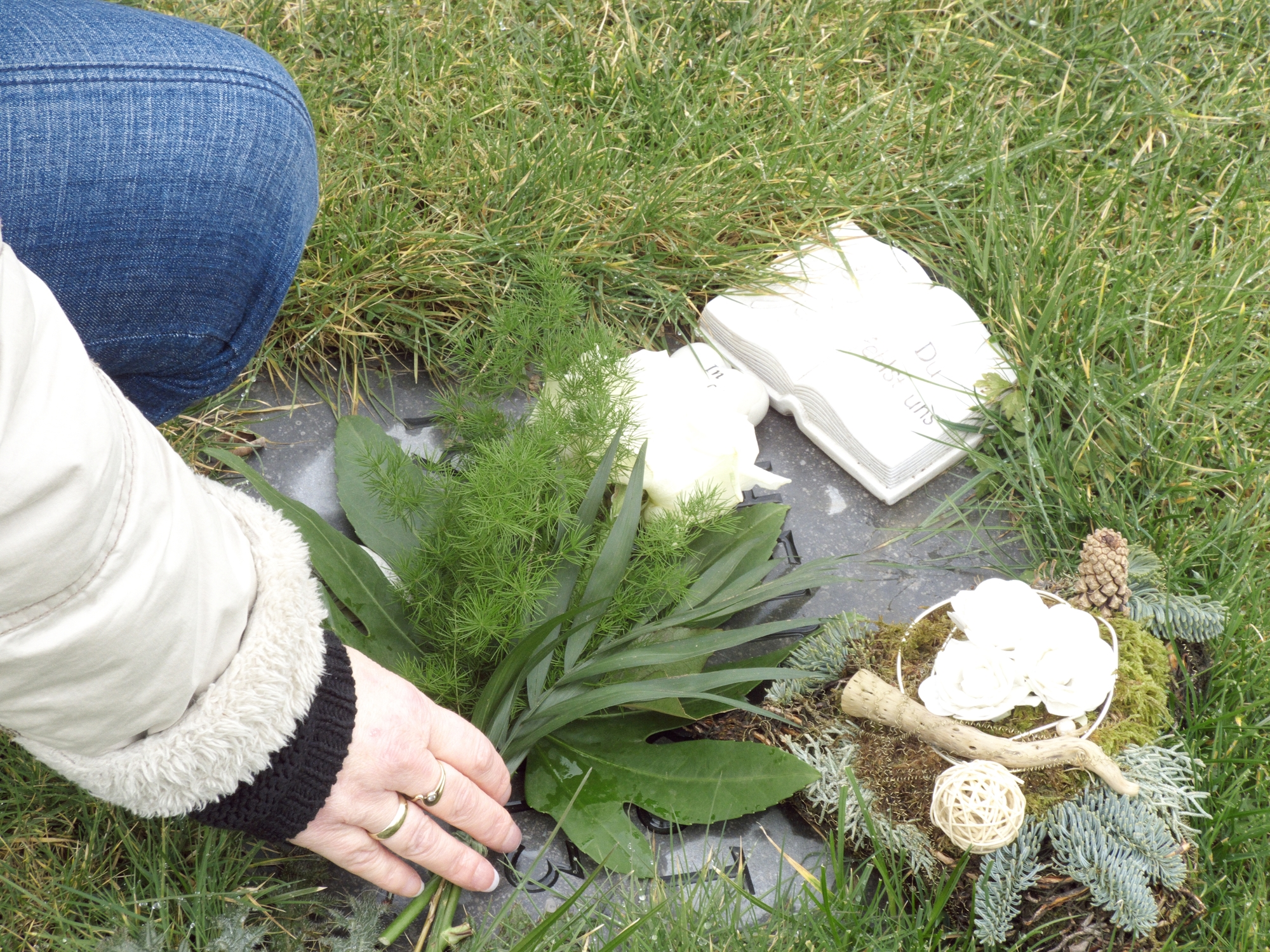 funeral-obituary