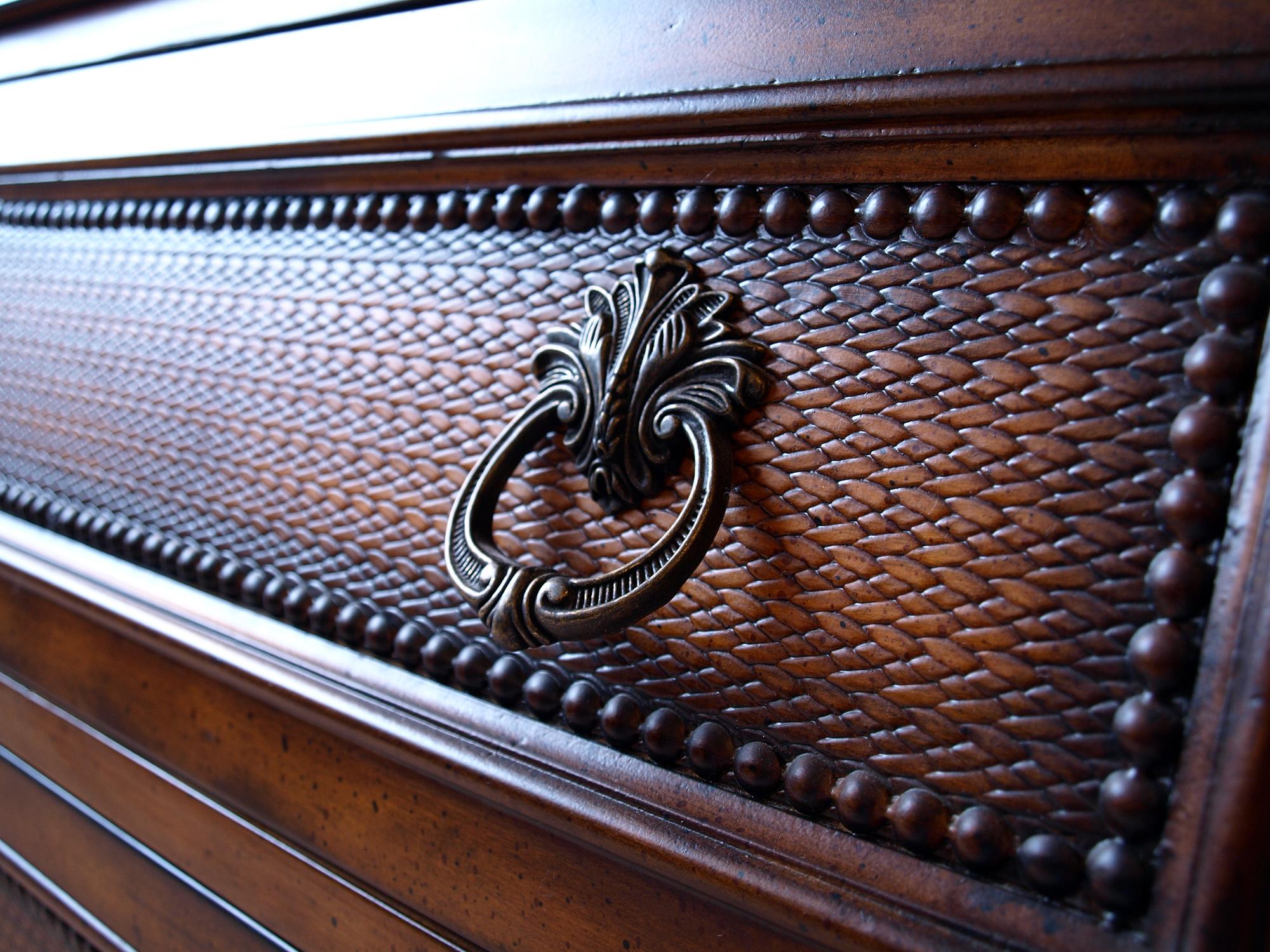 Furniture-Cincinnati-OH