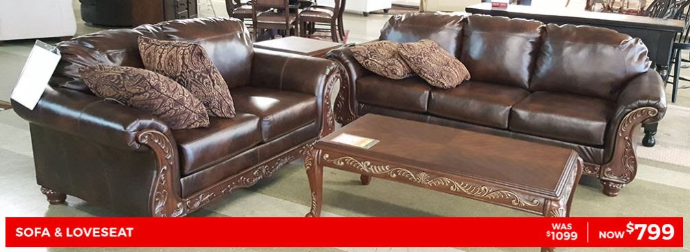 Winter Is Also The Best Time To Find Offers And Deals On Furniture Items This Especially True For Wow Where There S An Ongoing