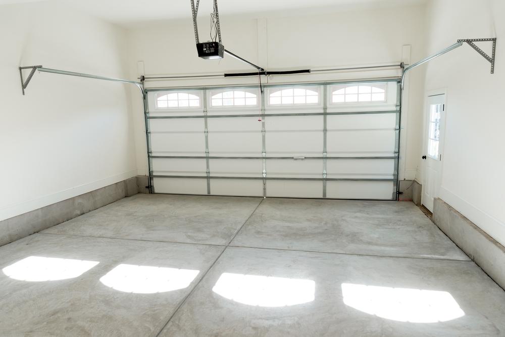 4 Essential Garage Door Maintenance Tips Durbin Garage Doors Llc