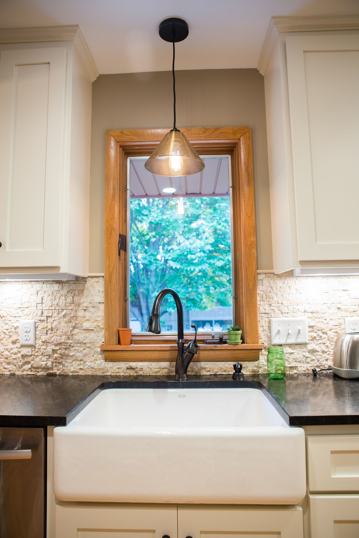 The Difference Between Home Renovation & Remodeling - TLC Remodeling ...