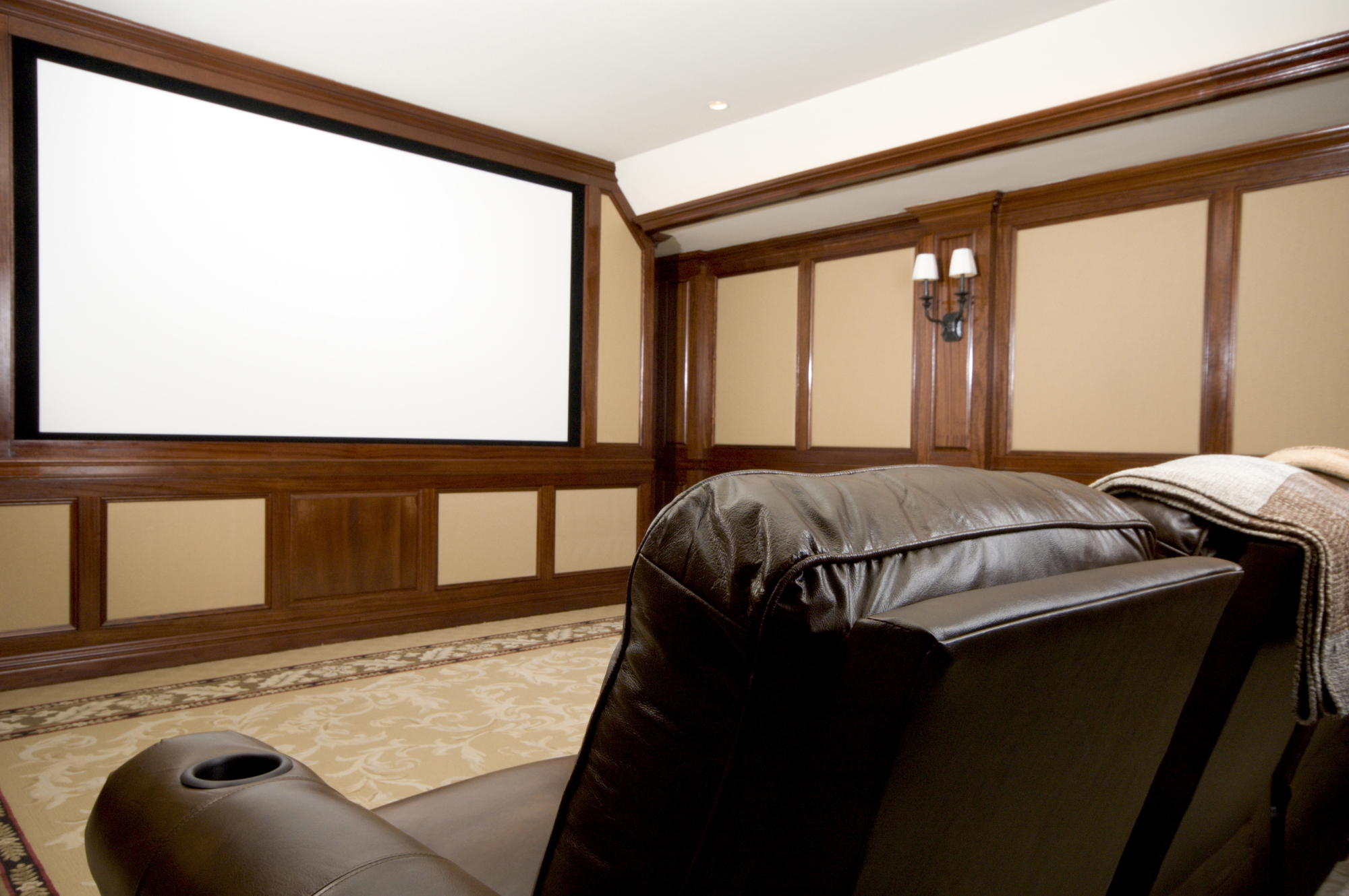 5 Home Remodeling Ideas After The Kids Move Out Thomas Custom Builders Llc Goshen Nearsay