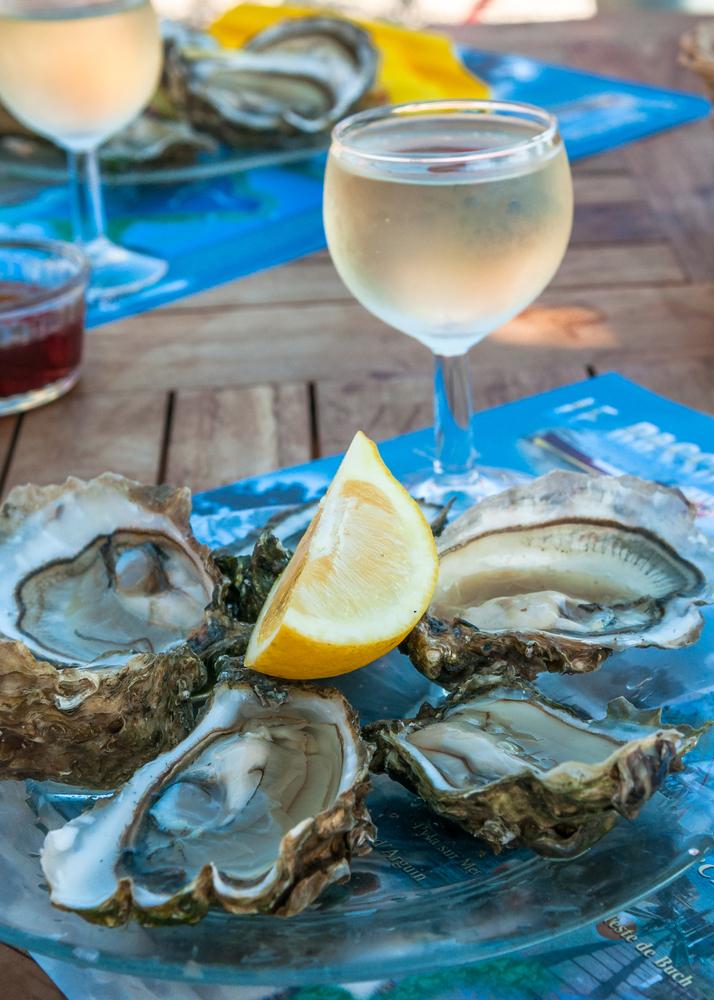 Gulf-Shores-AL-Oyster-Bar