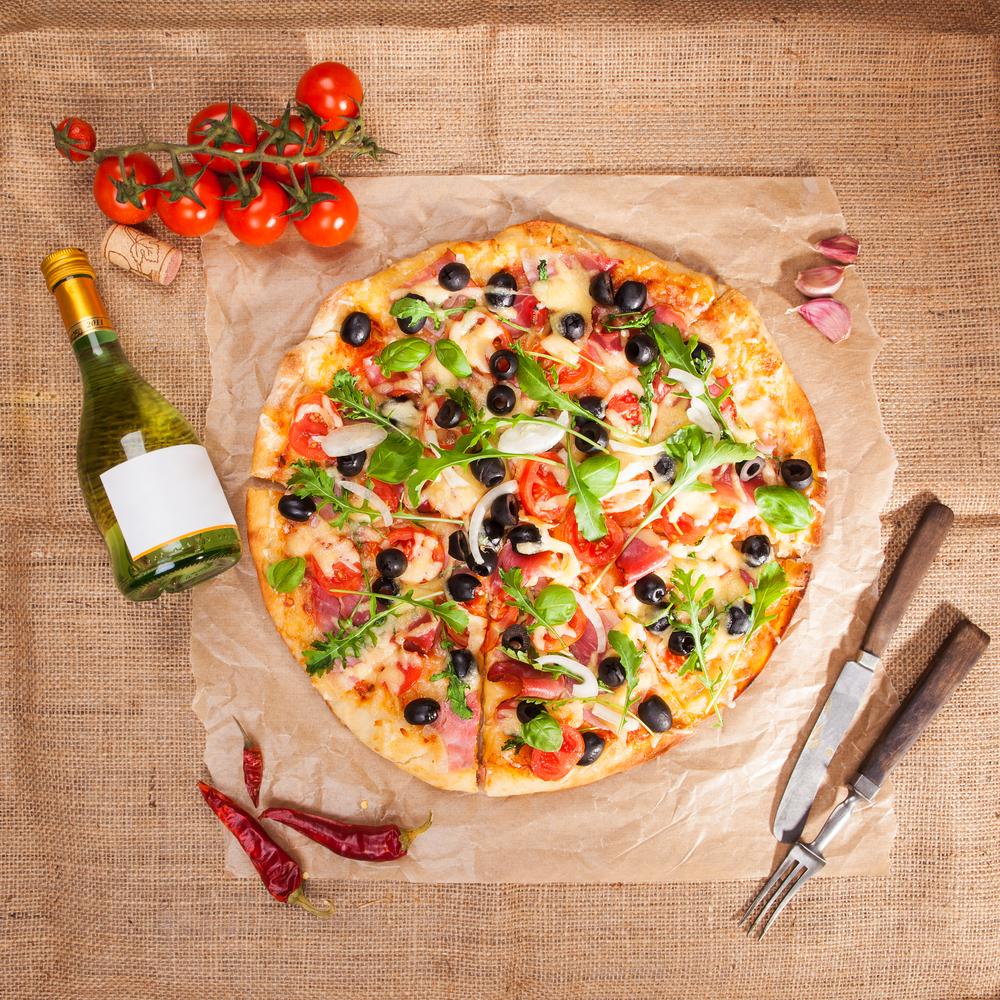 Gulf-Shores-Alabama-pizza-places