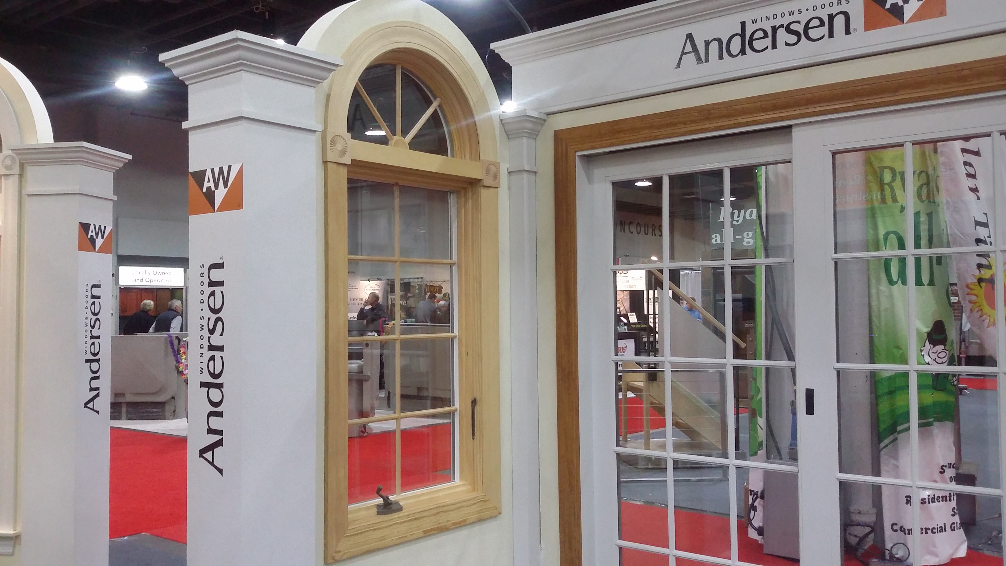 anderson best front new lovely l decoration exterior doors french org handballtunisie