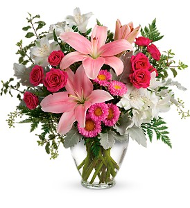 Columbia florists flowers in columbia sc blossom shop inc negle Gallery