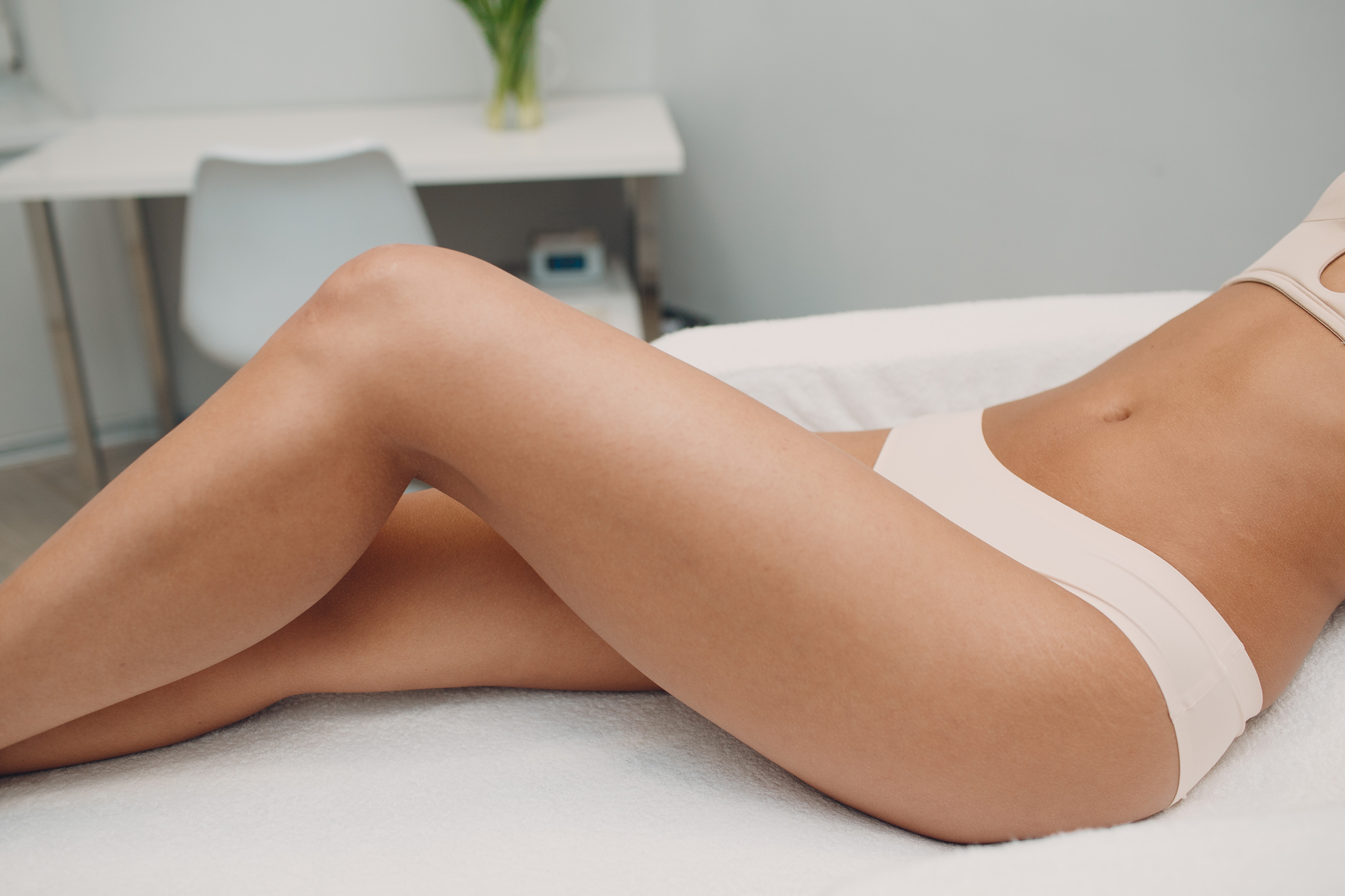 permanent hair removal Flower Mound TX