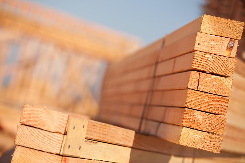 Manufacturing Amp Logging Hardwood Lumber Key Processes