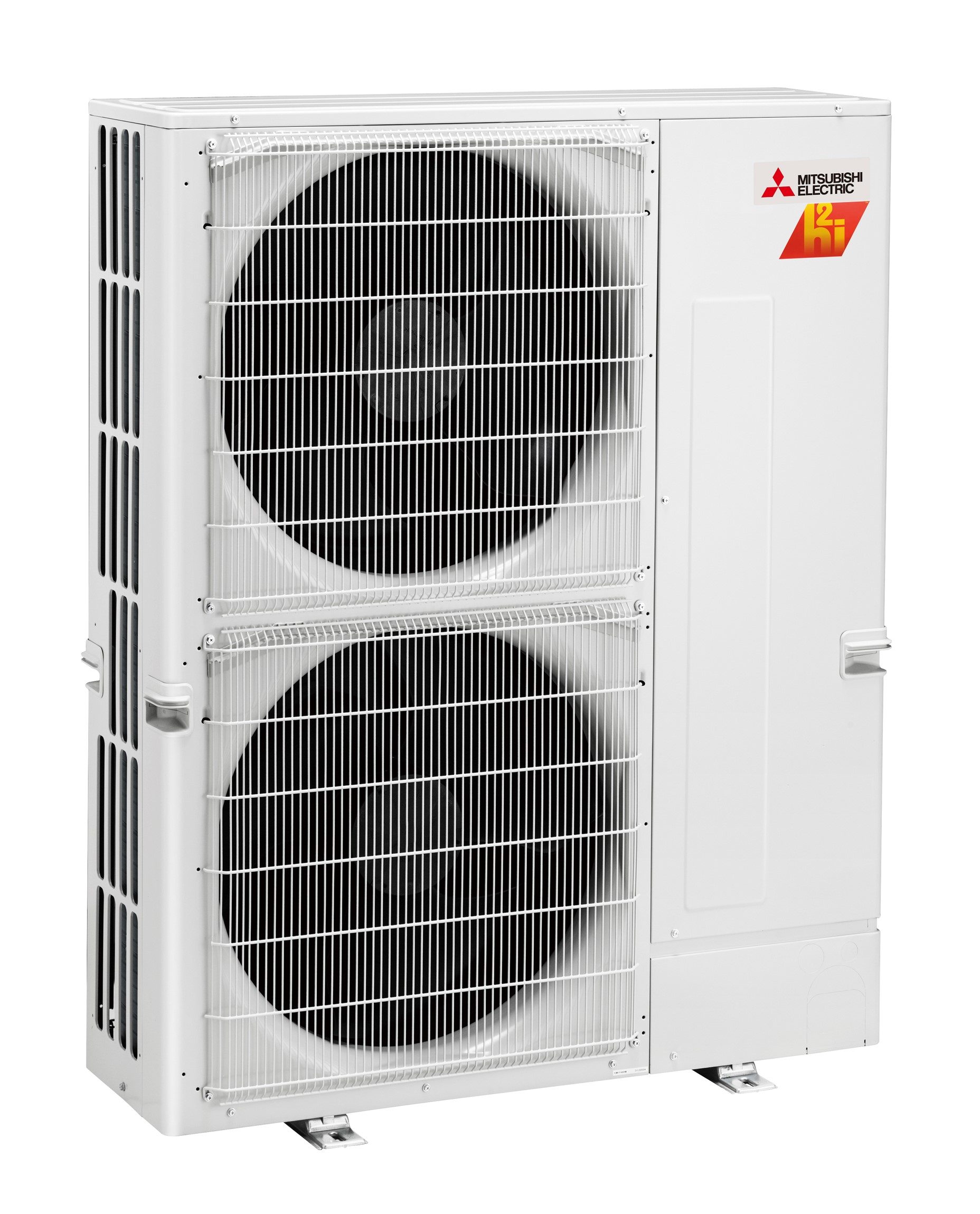 How Mitsubishi Electric 39 S Cooling Heating Systems