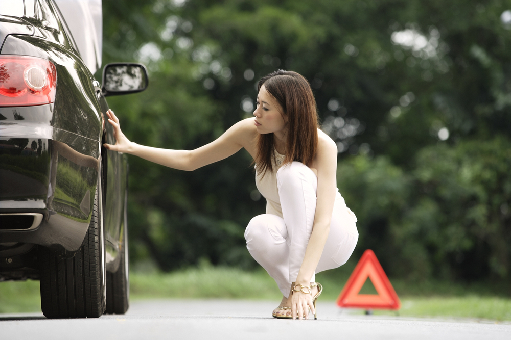 Let's Get Towing: 3 Things You Should Do If Your Car Breaks Down - Heinrich  Collision - Hilton | NearSay