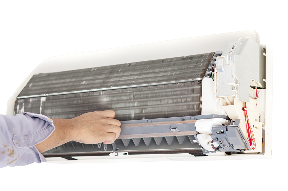 Inline Air Conditioner : How often should you get your air conditioner serviced
