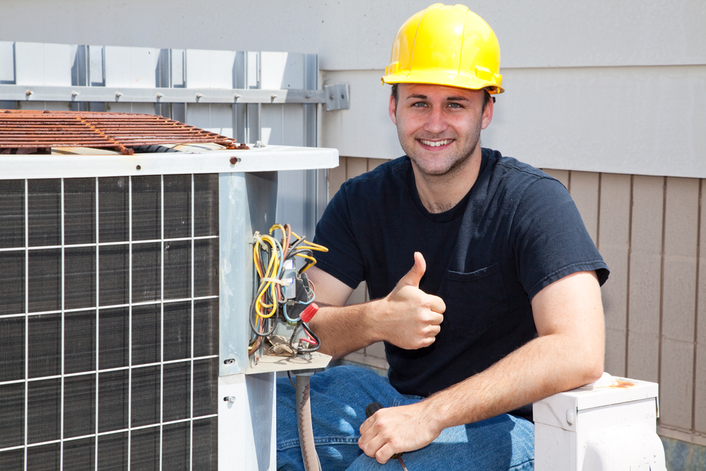 Image result for reliable heating contractor