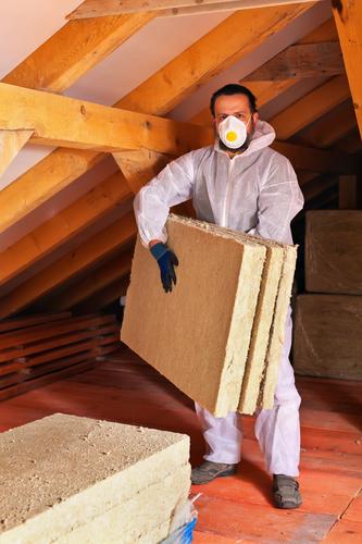 insulation-denver-ny