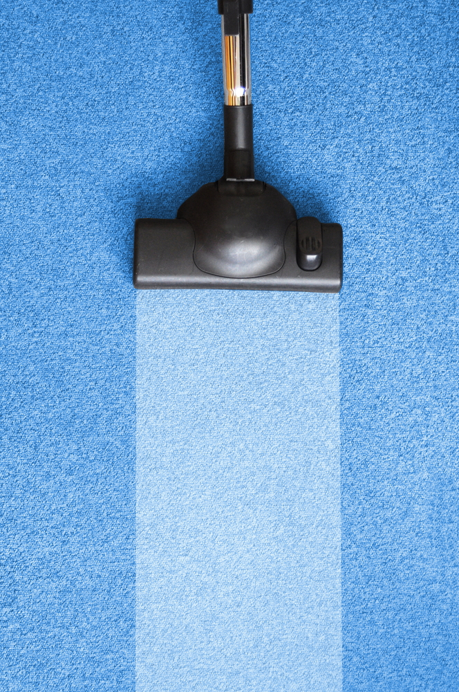 Honolulu-Carpet-Cleaning