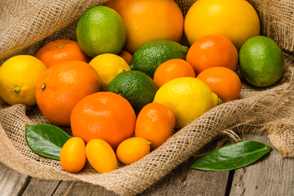 How Your Busy Restaurant Can Benefit From Fresh Fruit