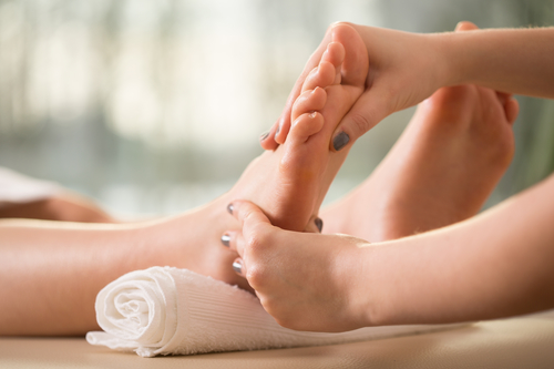 What To Expect When Starting A Career In Massage Therapy Hawaii