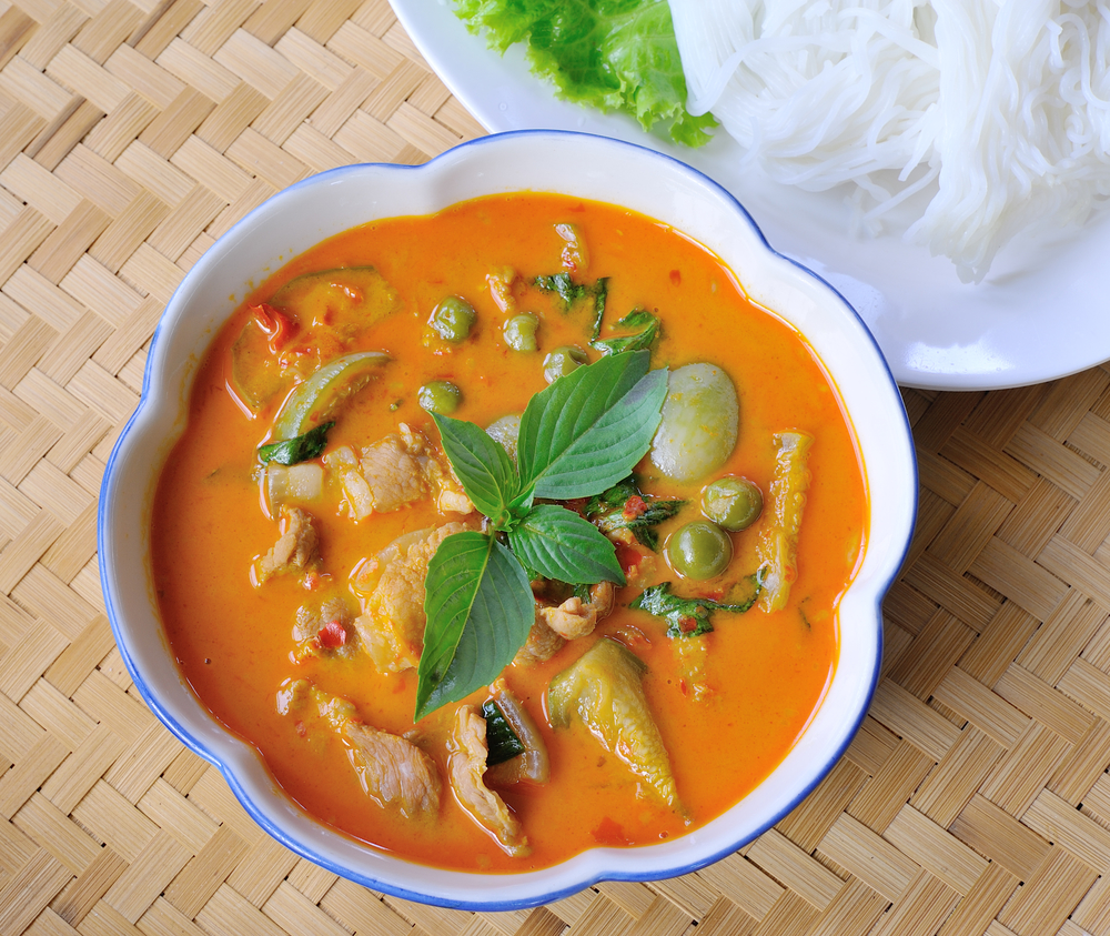 5 star thai food more why customers love bangkok chef for 5 star thai cuisine