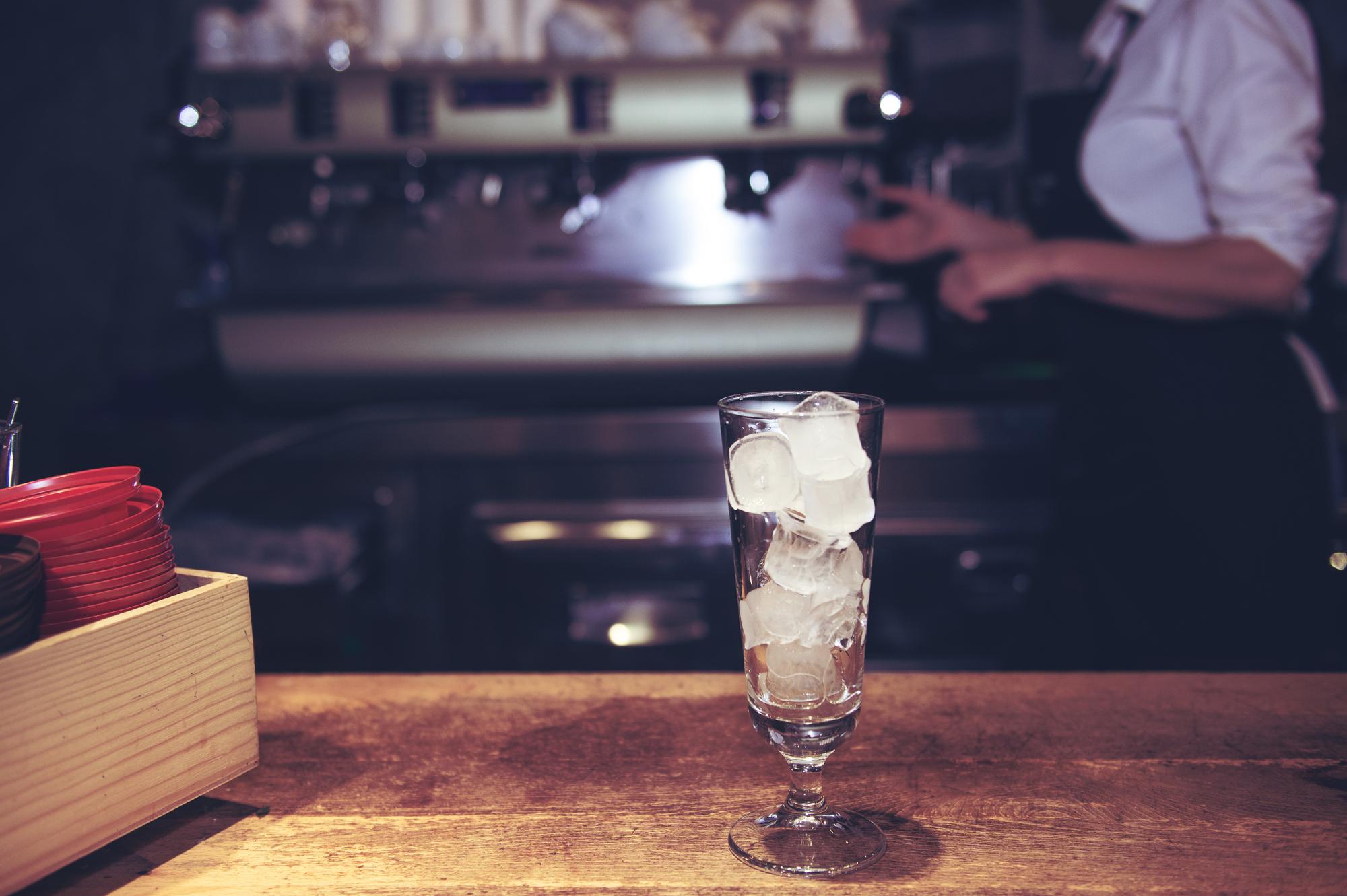 Honolulu-Hawaii-commercial-ice-machine