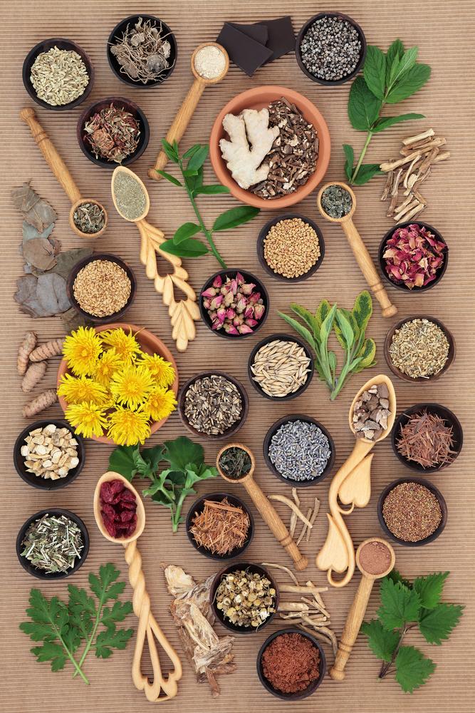 Honolulu Naturopathic Medicine