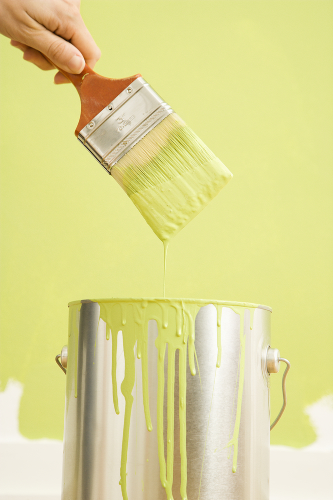 Lead Paint Removal Company Reveals Common Places Lead Is
