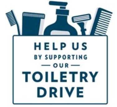 58f12a50d3 Our community needs your help! - Larijames Salon   Spa - Webster ...