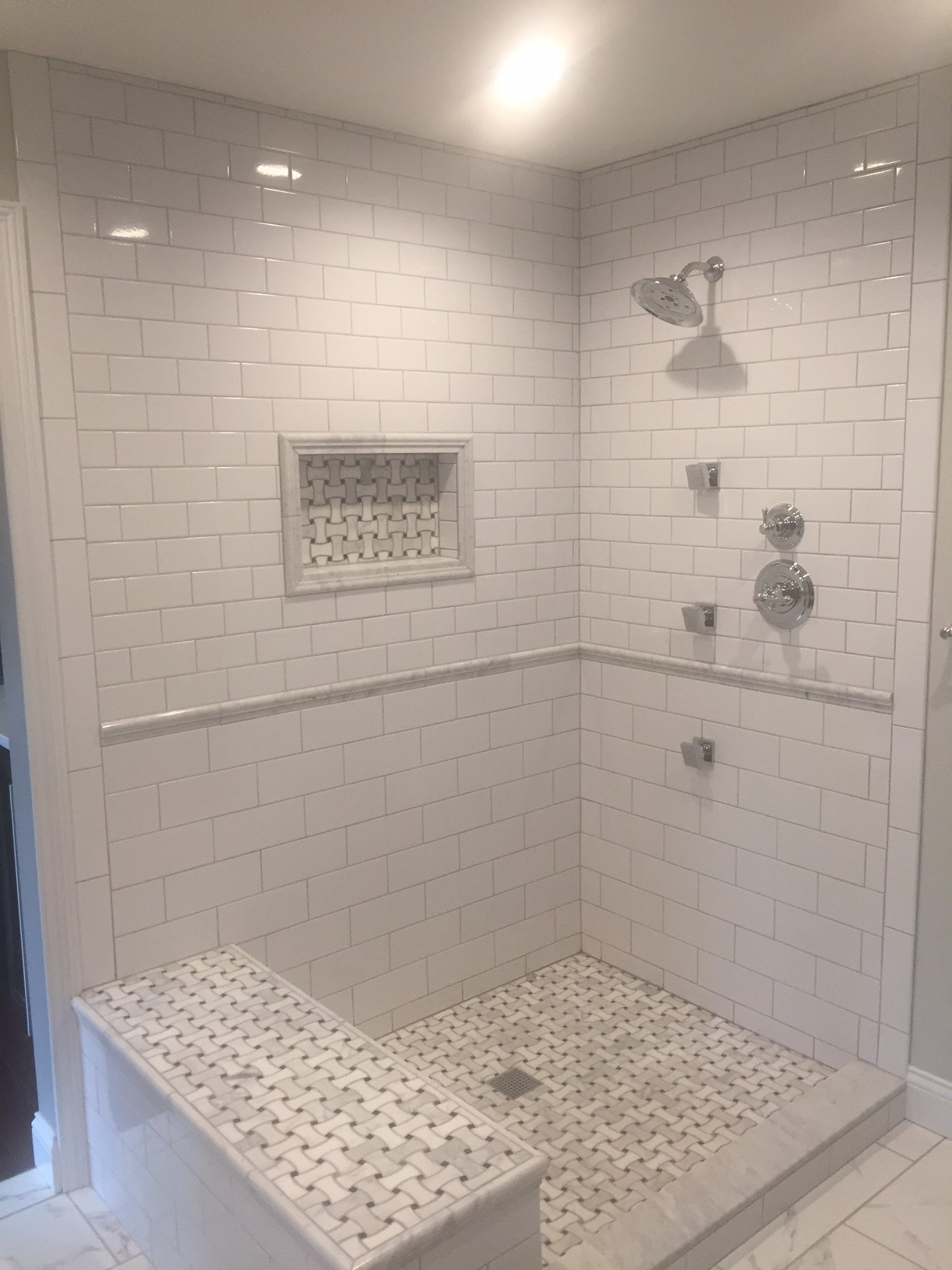 5 Reasons Why Ceramic Tiles Are Perfect For Your Bathroom