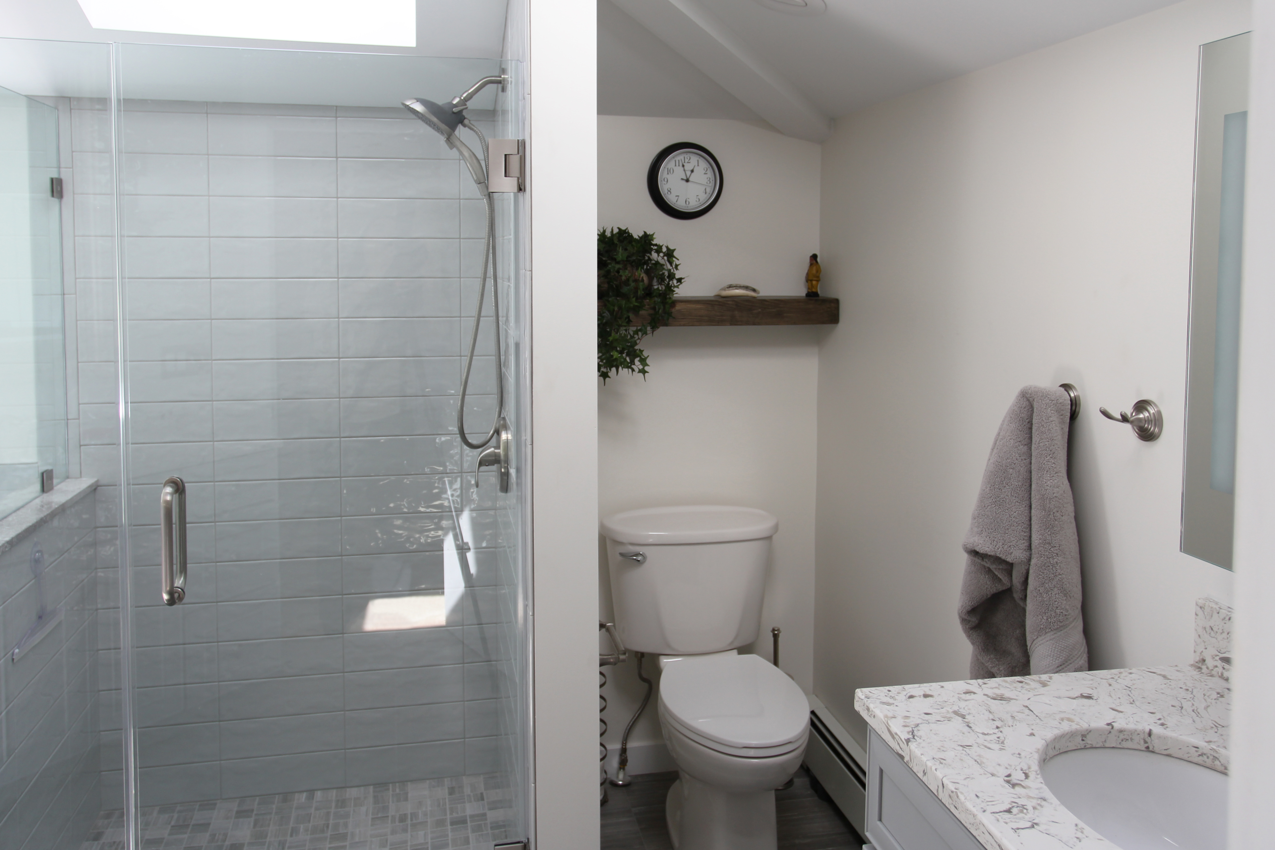 Top Dos And Donts Of Bathroom Remodeling Baybrook Remodelers - Bathroom remodel cheshire ct