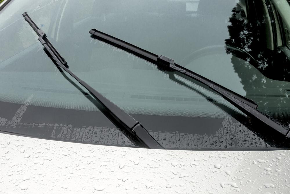 windshield repair