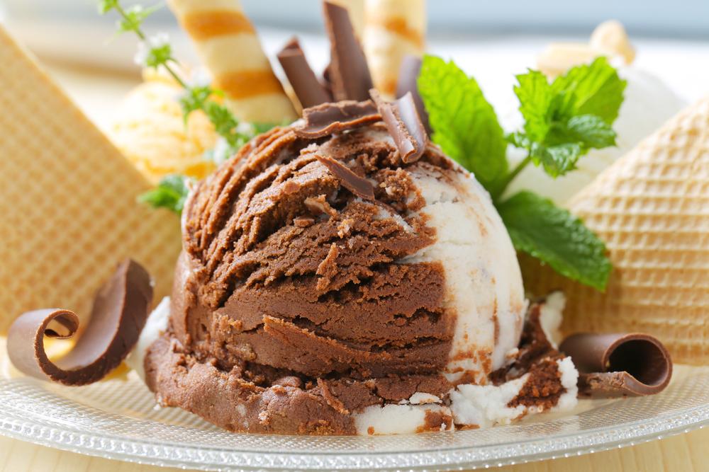 Ice Cream Rewards!