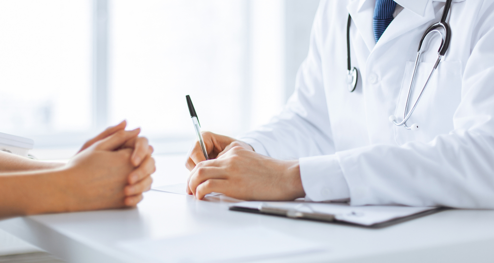 What To Expect At Your Immigration Medical Exam Dot Medical