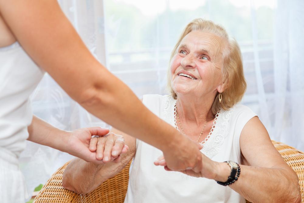 activities for older adults in cincinnati