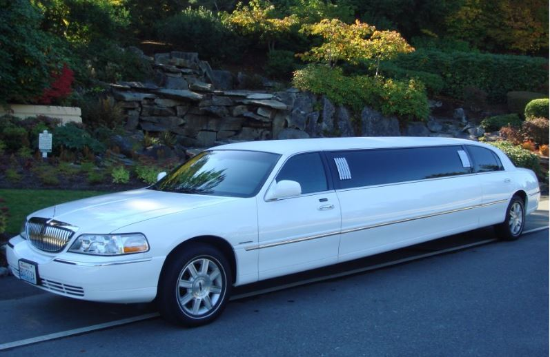 Seattle Limousine Service Shares Helpful Tips For Planning. Ms In Bioinformatics In Usa Drug Rehab Nyc. Kraff Eye Institute Reviews History Of Botox. Matc College In Milwaukee Security Camera Faq. How To Sell A Car With A Lien On It. Giuliana Rancic Plastic Surgery. Custom Booklet Printing Product Label Printers. Jp Domain Registration Insurance Life Policy. Overdraft Protection Definition