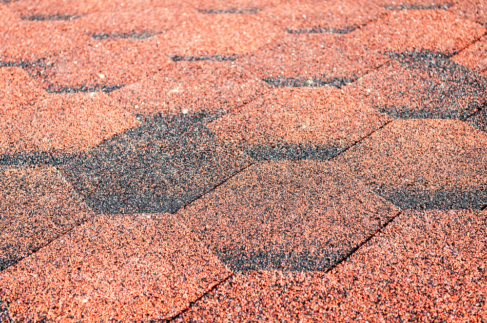 Shingles-Fresh-Meadows-NY