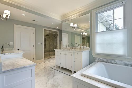 Reasons You Should Remodel Your Bathroom James JRybczyk - Bathroom remodel bristol ct