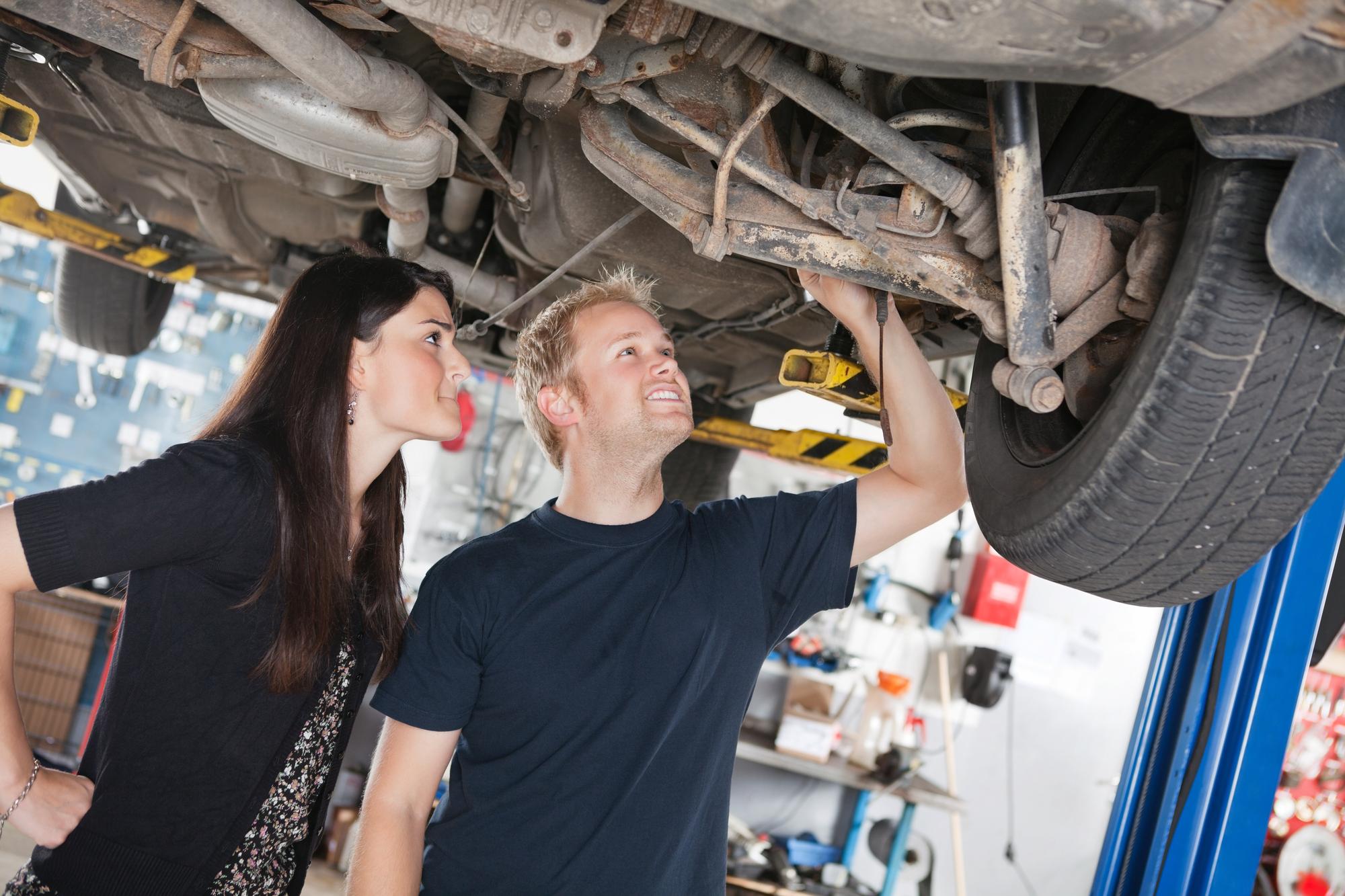 Kalispell-Montana-auto-repair