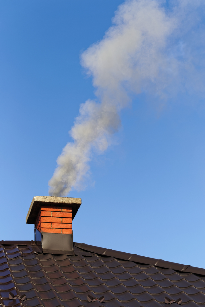 Local Experts Discuss The Importance Of Getting A Chimney