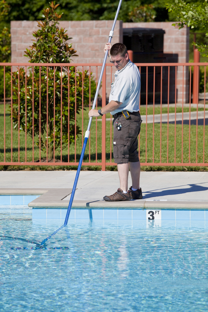 5 Pool Maintenance Tips For A Better Swim Neat Pool