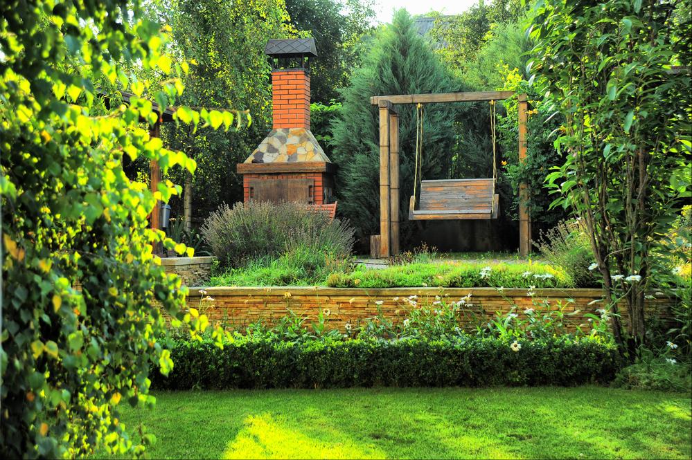 3 Benefits Of Choosing Professional Landscape Design Landscape Irrigation Experts Victoria
