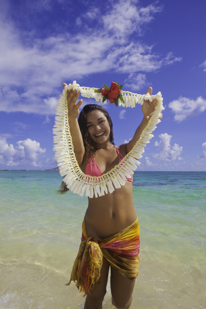 The history of hawaiis traditional leis leis by ron nearsay the custom of greeting and celebrating with a traditional lei can be dated back to the arrival of polynesian settlers around 300 ad historical accounts m4hsunfo