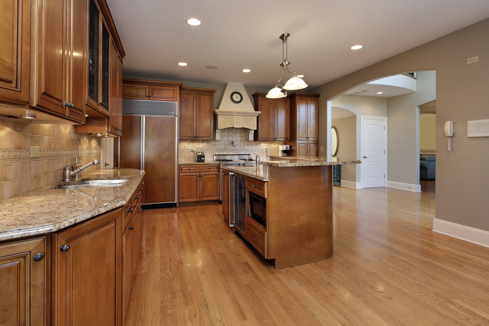 3 kitchen remodeling facts to know before you start leon for When remodeling a kitchen where to start