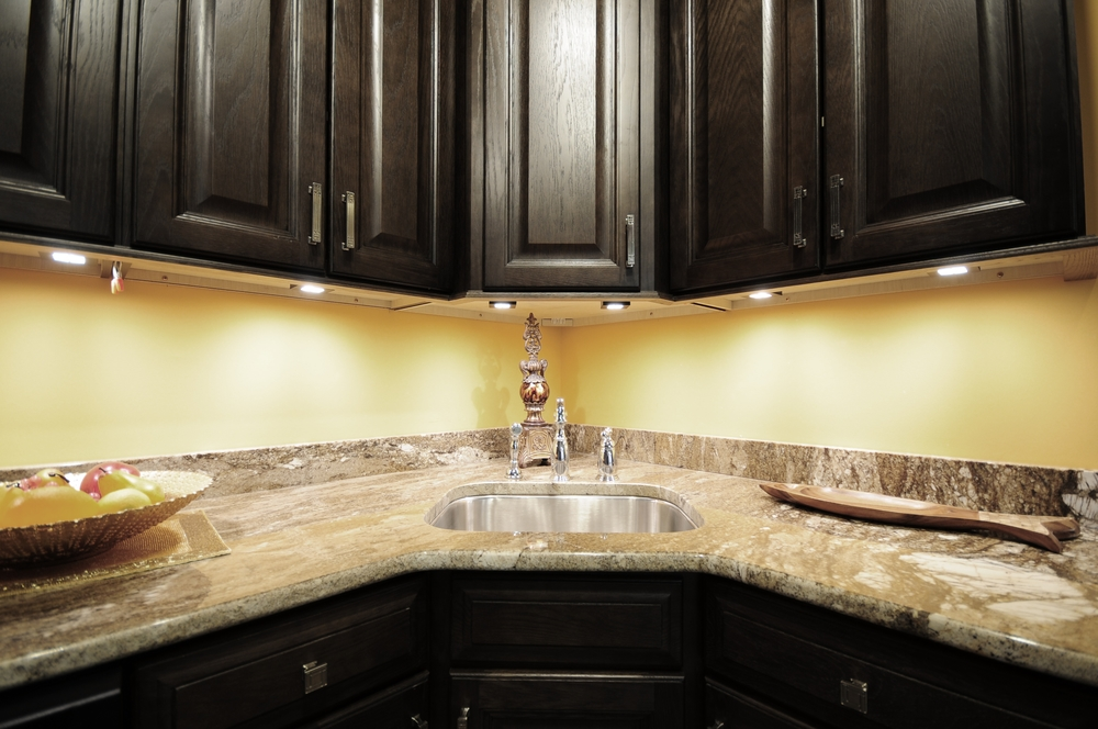 3 Mistakes To Avoid When Selecting Granite Countertops Leon 39 S Countertops Bloomington Nearsay