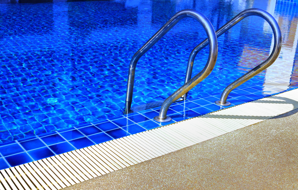 5 Faqs About Pool Salt System Installation True Blue Pools Lexington Fayette Central Nearsay