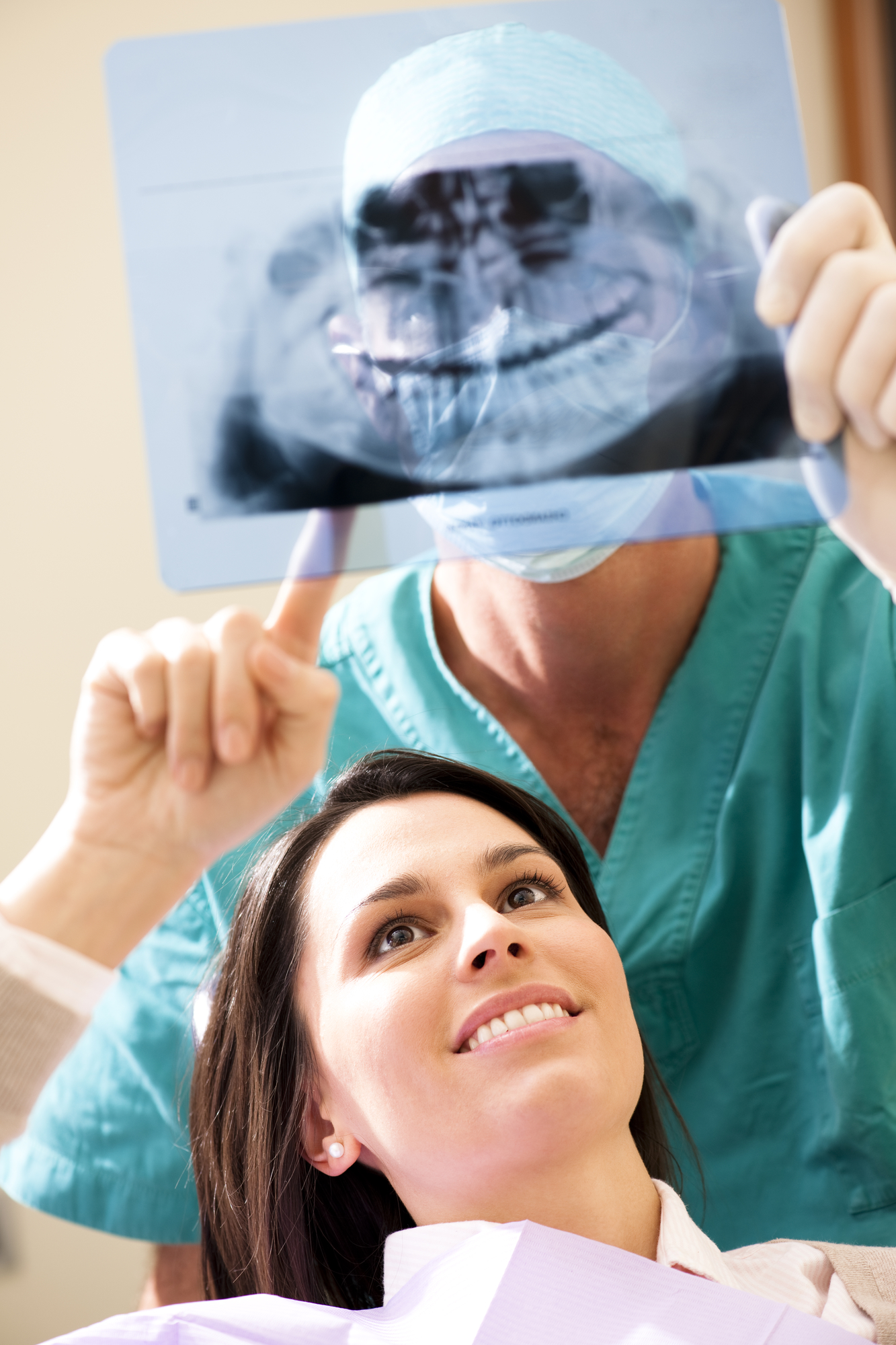 A Guide to Simple vs. Surgical Tooth Extractions - Dr ...