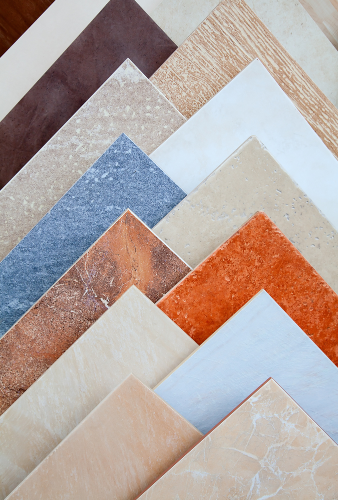 Ceramic Tiles Vs Porcelain Which Style Is Superior