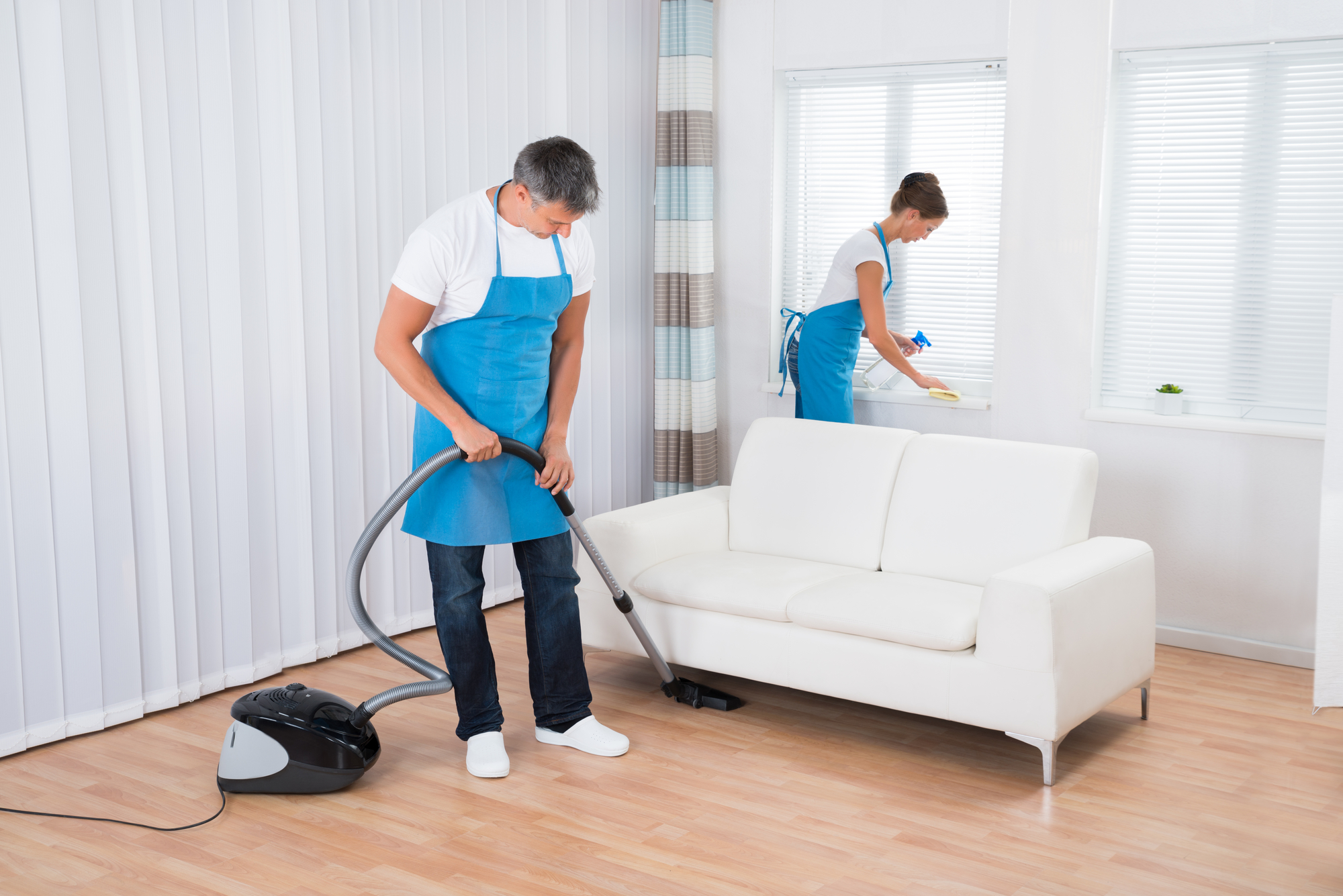 5 Reasons to Hire a Cleaning Service When Moving - Perfection Cleaning -  Lincoln | NearSay